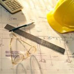 biaya-arsitek