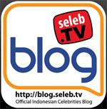 blogseleb_logo