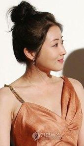 Choi-Jung-Won-02