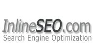 inlineseo_logo