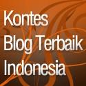 kontest-blog-terbaik-indonesia