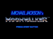 michael-jacksons-moonwalker-01