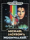 michael-jacksons-moonwalker-cover
