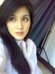 sandra_dewi6