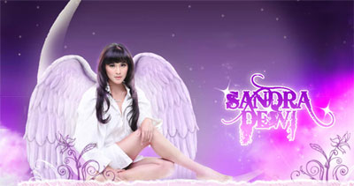 sandra_dewi_on_blogseleb