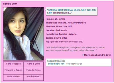 sandra_dewi_on_friendster