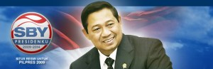 sby 01