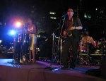 singapore-river-festival-05