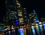 singapore-river-festival-06