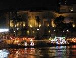 singapore-river-festival-07