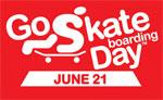 skateboarding-00