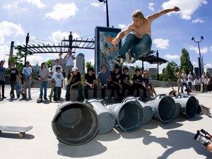 skateboarding-01