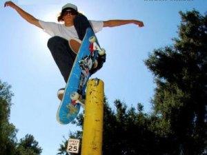 skateboarding-02