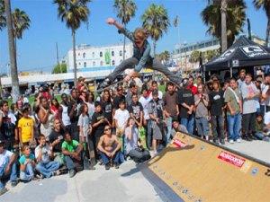 skateboarding-03