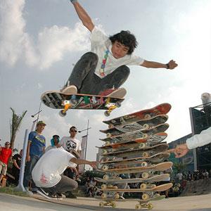 skateboarding-04