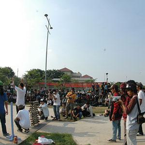 skateboarding-05
