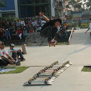 skateboarding-06
