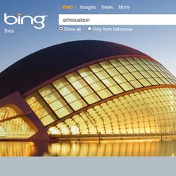bing-01