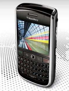 blackberry_tour