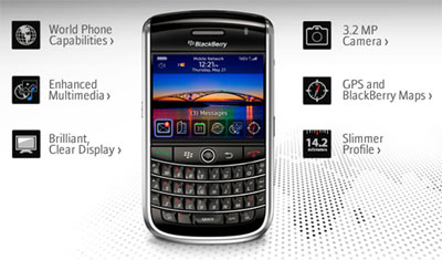 blackberry_tour2