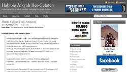 blog-habibieafsyah