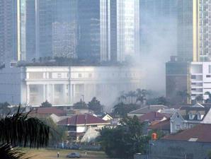 Bom_Marriot-2009-17