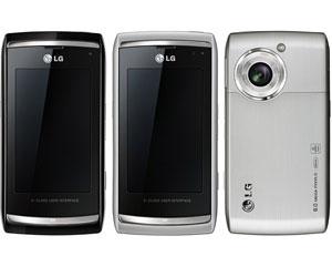 LG-GC900-Louvre-02