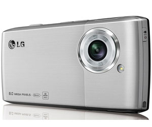 LG-GC900-Louvre-03