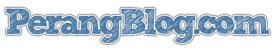 logo-perangblog