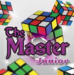 master-junior
