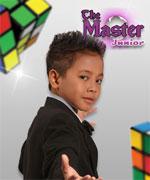 master-junior_asror