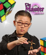 master-junior_chriss