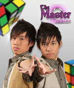 master-junior_donnydoddy