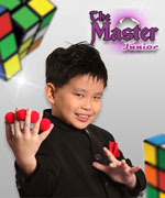 master-junior_glenn