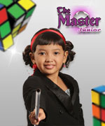 master-junior_joya