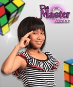 master-junior_nova