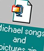 michael-jackson-emailvirus 00