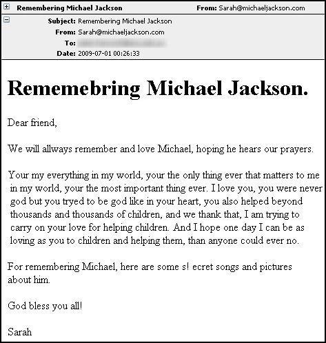 michael-jackson-emailvirus 01