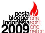 pesta-blogger-2009