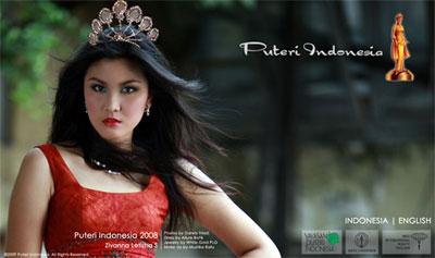 puteri-indonesia-2009-logo2