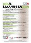 SAYEMBARA-RUMAH-RAKYAT-2009