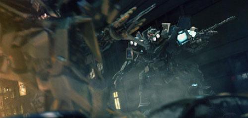 transformer-pics-06