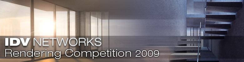 challenge-banner-IDV