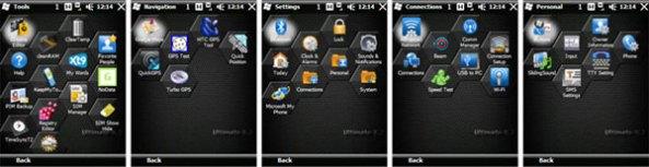 PDA-corner-ultimate-X2-V9-04