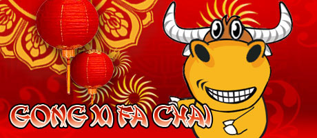 animasi gong xi fat cai 2013 search results funny photo and video