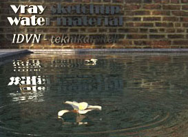 featured_water_SU_ferry